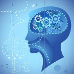Teoria umysłu - wprowadzenie