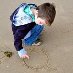 Potrzeby społeczne ucznia z zespołem Aspergera